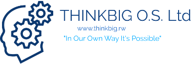 THINKBIG O.S. Ltd