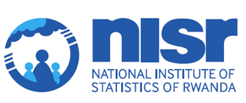 Job exam paper on the post of Economic Statistics and  Social and Demographics Statistics officer at NISR
