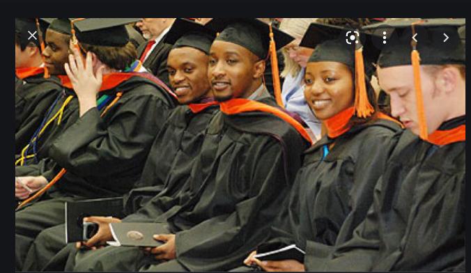 Apply for International Scholarships For Rwandans