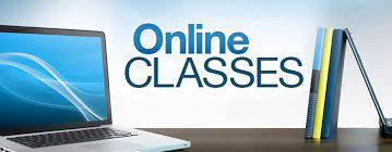Thinkbig online coaching in sciences and mathematics from p6 to s6